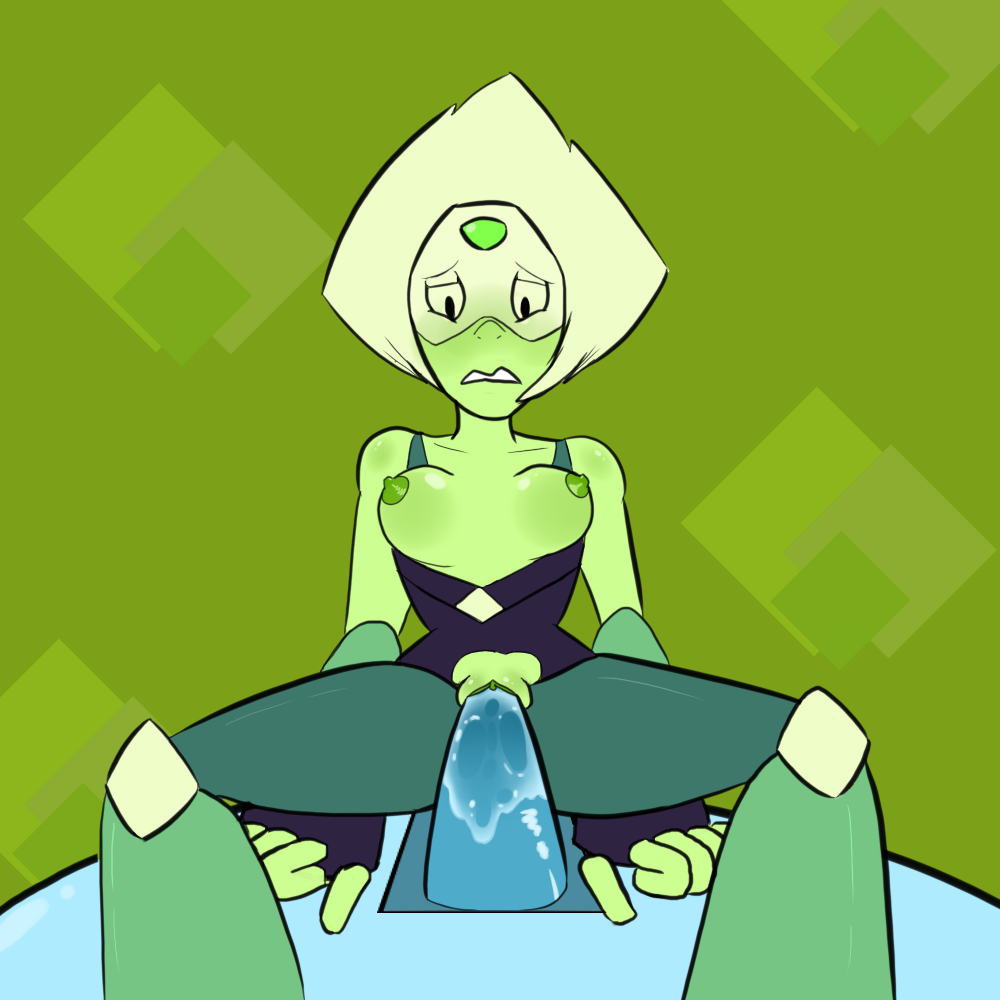 peridot of steven universe pictures Fire emblem three houses dedue