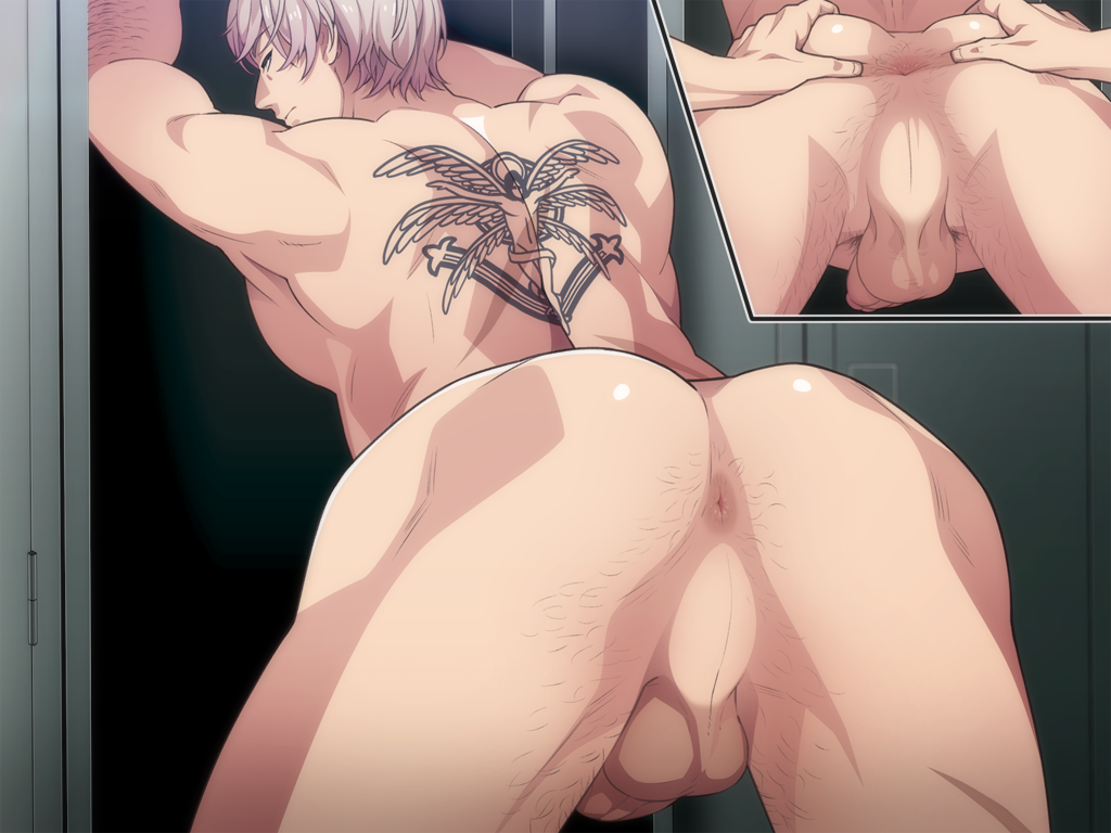 masturbating caught have ever been you Criminal girls invite only nudity