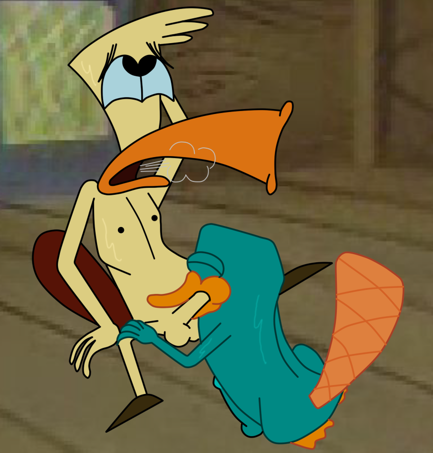 camp david camp gwen x Lampy the brave little toaster