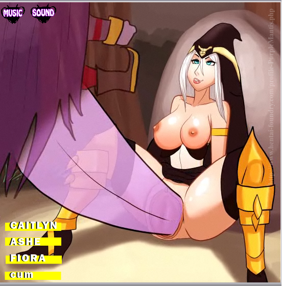 bard female league of legends Cecil the turtle from bugs bunny