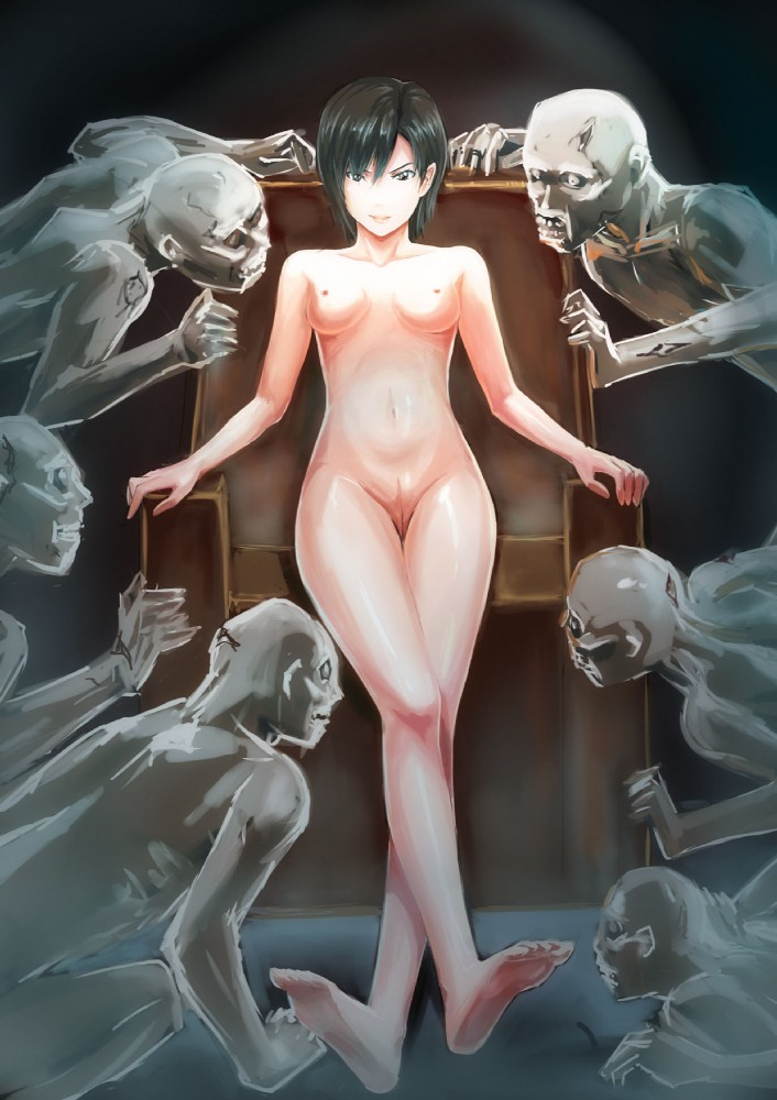 ada wong resident evil porn Did you say moo?