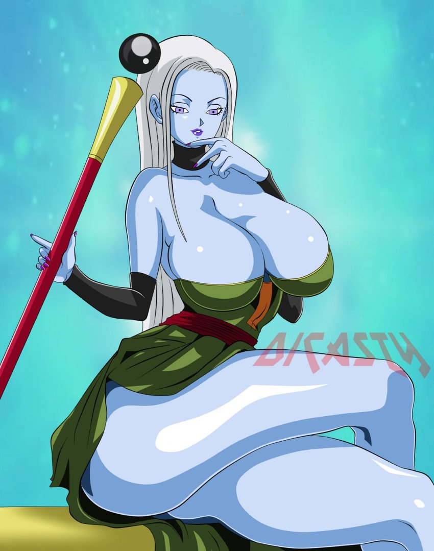 super females nude dragon ball Potion seller i am going into battle