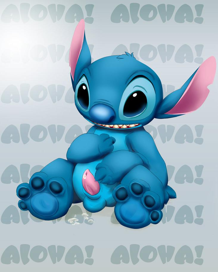 stitch double lilo dip and What is a chad meme