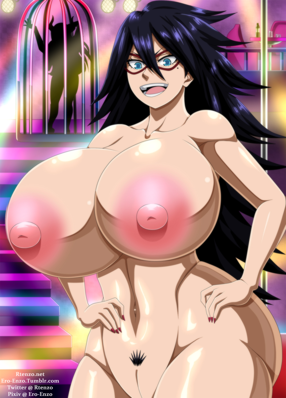 hero academia from midnight my How to squirt with vibrator