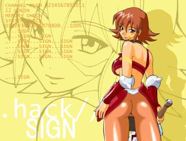 macha .hack//sign Cheats for re:maid