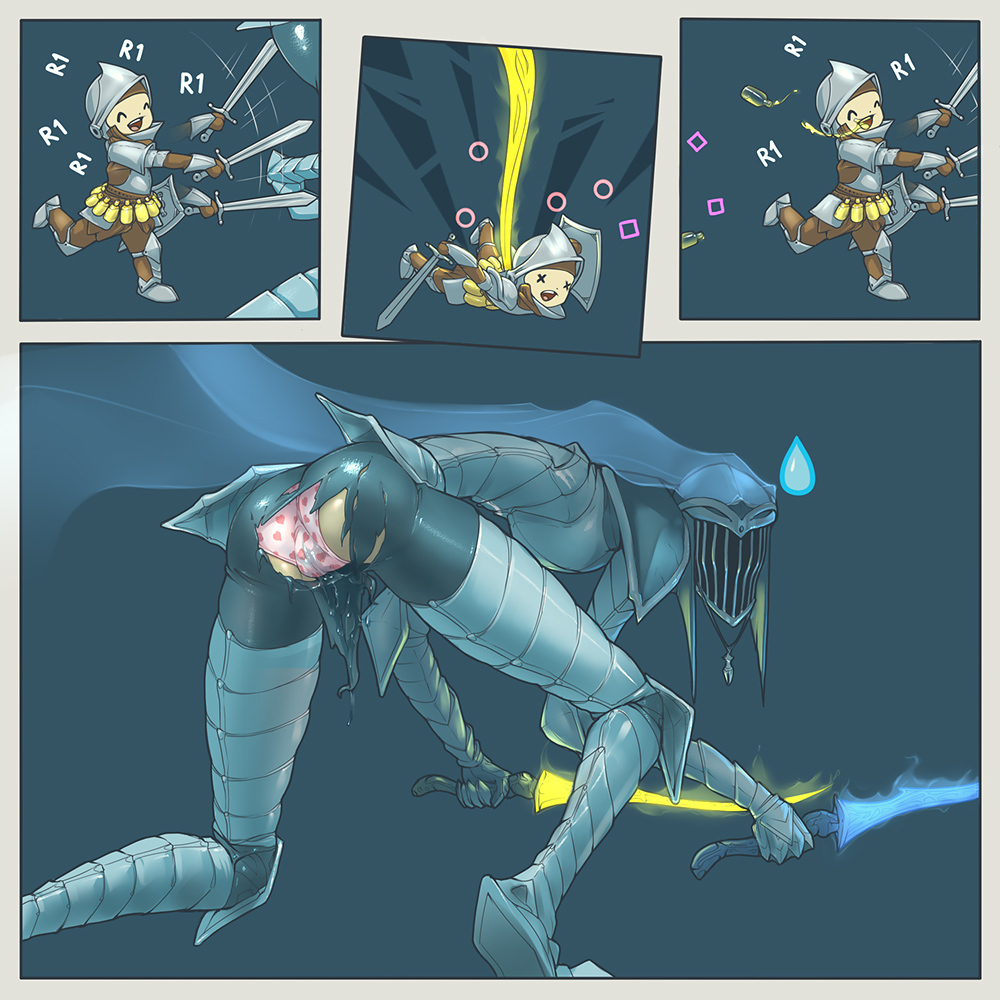 dancer boreal valley lore the of The legend of korra pema