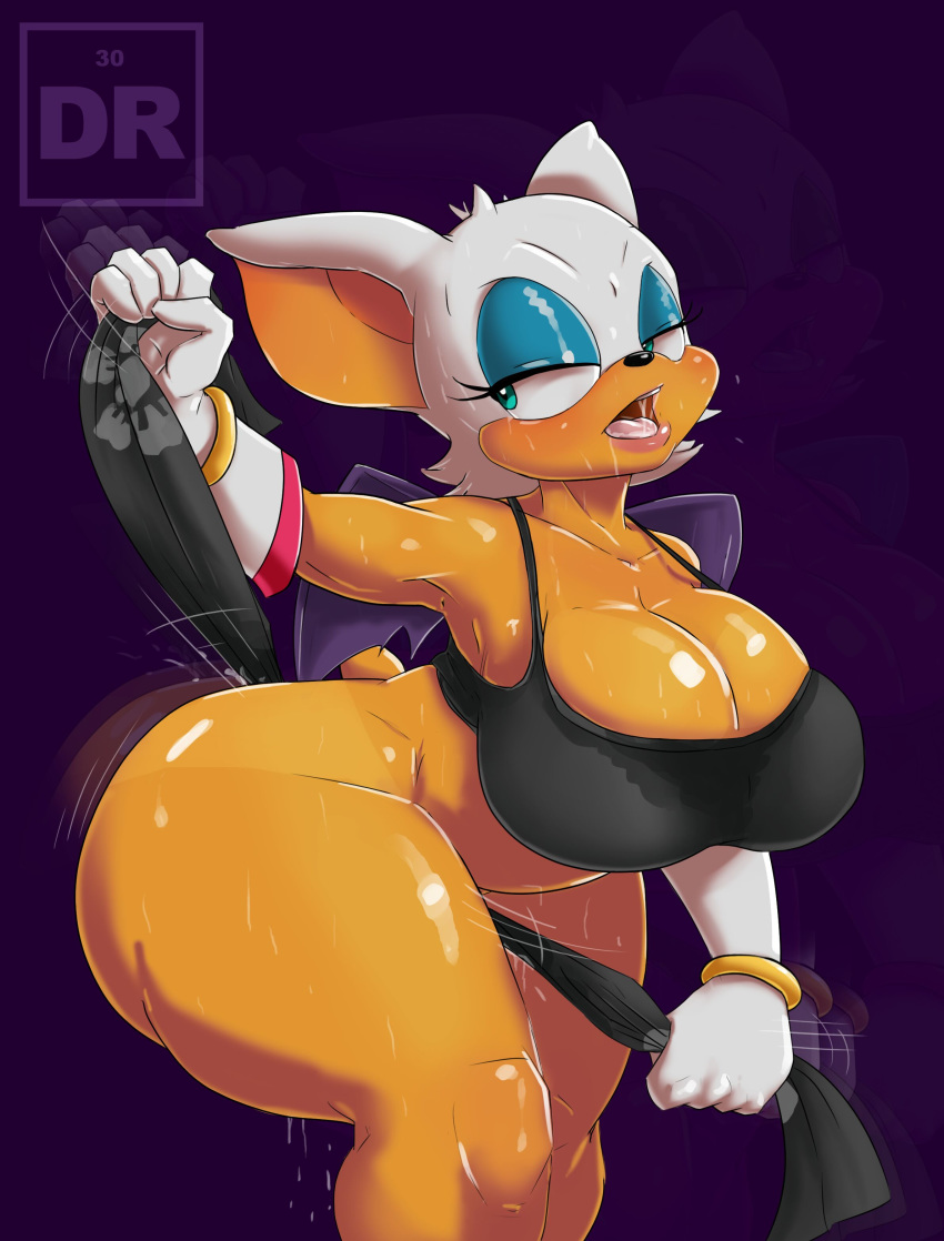 porn the sonic bat rouge Who is the puppet fnaf